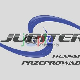 Jupiter Transport Przeprowadzki Włochy Rzym Mediolan Neapol Bari Palermo Bolonia Genewa Wenecja Turyn Florencja Polska